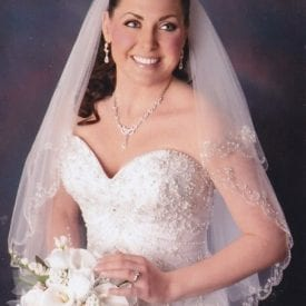 Sarah Elizabeth Lindsey Gupta