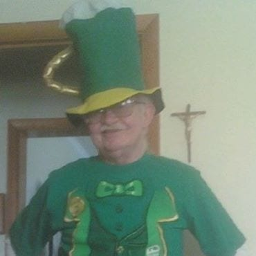 dad-irishman