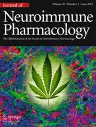 The Antitumor Activity of Plant-Derived Non-Psychoactive Cannabinoids.