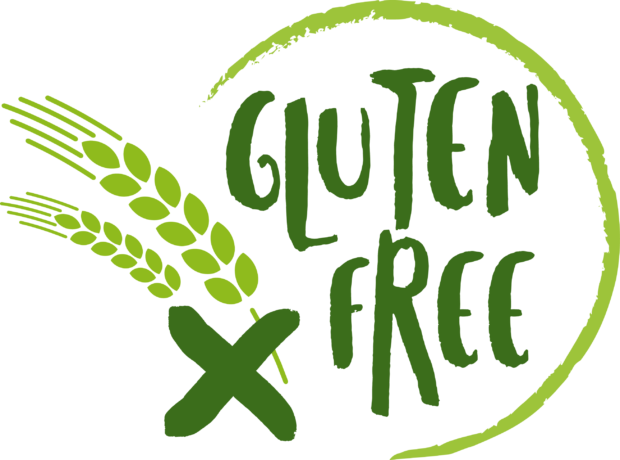 Buy Gluten Free Products Online