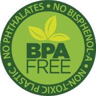 Buy Bisphenol A - BPA free products online