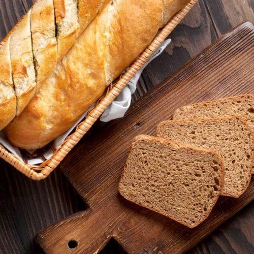 buy organic breads online