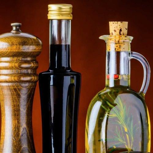 buy organic oils vinegars dressing online