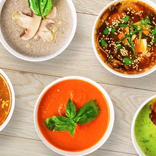 buy organic soups broths stocks online