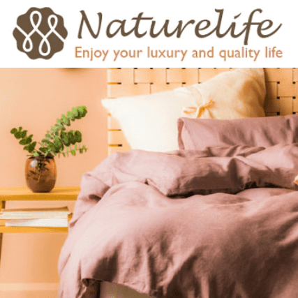 NatureLife Natural Home Products