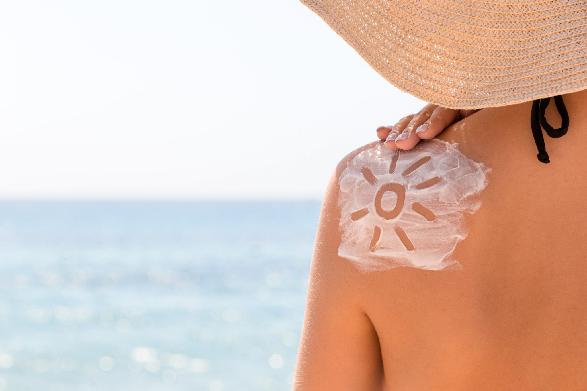 What Are Parabens And Why Are They So Bad?